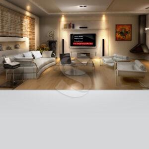 طراحی وبسایت گروه طراحی آروان